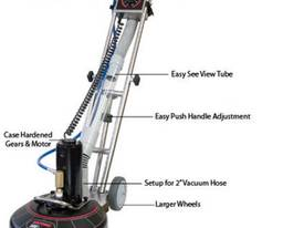 Rotovac 360I Finance or (*Rent-to-Own $42pw) - picture0' - Click to enlarge
