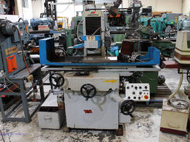 Proth PSGS 2550AH Surface grinder