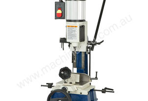 "1/2"" Chuck 1/2Hp Benchtop Mortiser 34-260 by Rikon"