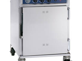 Alto-Shaam 750-TH Manual Control Cook & Hold Oven
