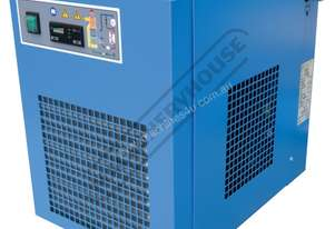 AMD-18 Refrigerated Air Dryer 1800L/min - (64cfm) Suits Compressor with 11kW / 15HP