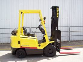 HYSTER H2.00SBX