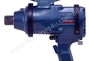 Npk Pneumatic Tools NW-3500P