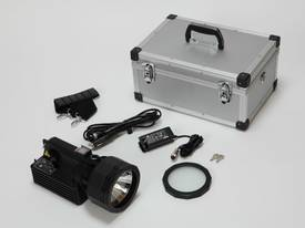 HID search light SL-3570 (Basic)