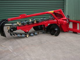 Trencher HT2 - picture1' - Click to enlarge