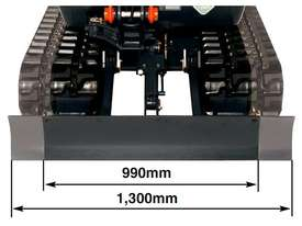 Kx41 3v - picture4' - Click to enlarge
