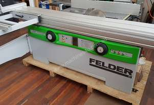 Felder CF741SP Combination machine