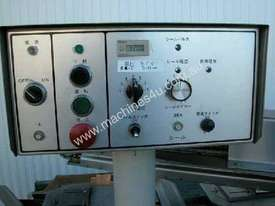 Rotary Chamber Vacuum Packer (8 chambers) - picture1' - Click to enlarge
