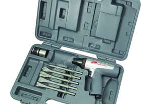 Ingersoll Rand 122MAXK Air Hammer Kit