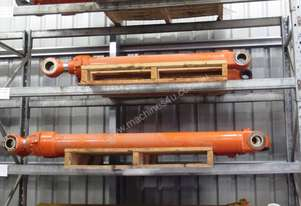 EXCAVATOR CYLINDERS FOR SALE