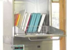ESWOOD Pot Washer - picture1' - Click to enlarge