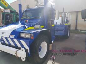 20 TONNES FRANNA AT20-3 2012 - ACS - picture6' - Click to enlarge