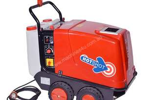 Kerrick Hotshot, 1740PSI Professional Hot Water Cleaner