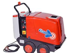 Kerrick Hotshot, 1740PSI Professional Hot Water Cleaner - picture0' - Click to enlarge