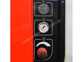 Kerrick Hotshot, 1740PSI Professional Hot Water Cleaner - picture3' - Click to enlarge