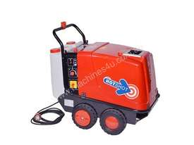 Kerrick Hotshot, 1740PSI Professional Hot Water Cleaner - picture5' - Click to enlarge