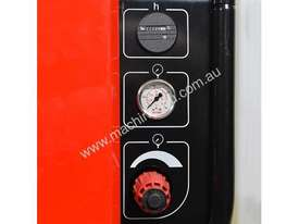 Kerrick Hotshot, 1740PSI Professional Hot Water Cleaner - picture15' - Click to enlarge