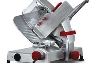 Noaw NS350HD Heavy Duty Meat Slicer