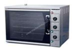 Electric Convection Oven - 15 amp