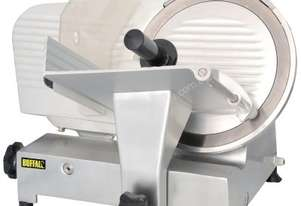 Apuro Meat Slicer - 300mm - AUS PLUG