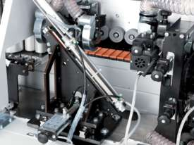 Casadei Industria K60 Automatic Edgebander - Made in Italy - picture3' - Click to enlarge