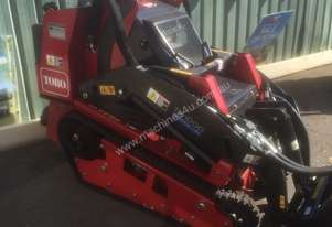 Toro TX1000N Loader/Tool Carrier Loader
