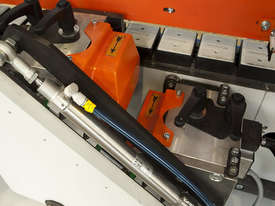 Heavy duty edgebanders NikMann - 100% Made in Europe - picture9' - Click to enlarge