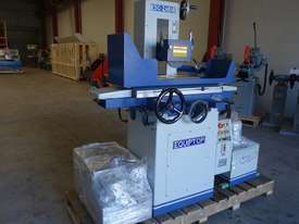 Hydraulic Surface Grinder  - picture2' - Click to enlarge