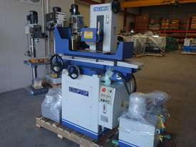 Hydraulic Surface Grinder  - picture3' - Click to enlarge