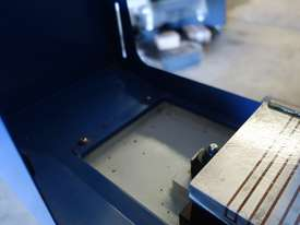 Hydraulic Surface Grinder  - picture7' - Click to enlarge