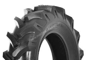 Deestone Small Tractor Tyre 6.00x14