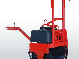 ROL500 Single Drum Vibratory Roller - picture0' - Click to enlarge