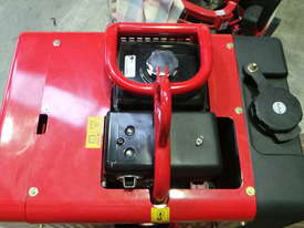 ROL500 Single Drum Vibratory Roller - picture2' - Click to enlarge