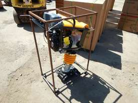 RM-80 Compaction Rammer-189023-41 - picture3' - Click to enlarge