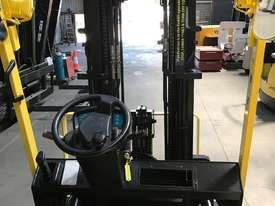 Hyster H1.75XM Forklift - picture2' - Click to enlarge