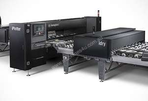 Keraglass iPLOTTER Digital Ink Jet Plotter