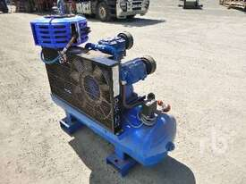 PULFORD TS1000S Air Compressor - picture1' - Click to enlarge