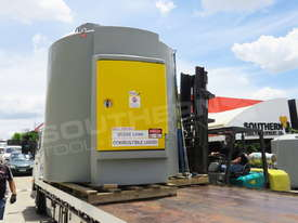Bunded Diesel Fuel Tanks 10,000L with MC Box Fully Certified for Australia TFBUND - picture5' - Click to enlarge