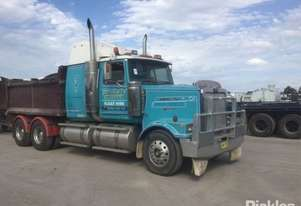 1998 Western Star 4900FX Constellation