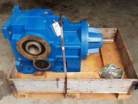 Benzlers Reduction Gearbox - picture0' - Click to enlarge