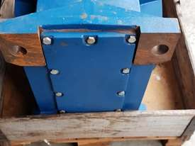 Benzlers Reduction Gearbox - picture3' - Click to enlarge