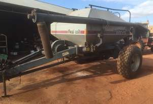 Flexicoil 1720 Air Seeder Seeding/Planting Equip