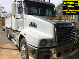 2013 Freightliner CL112 Bogie Tipper Truck. EMUS TS433 - picture1' - Click to enlarge
