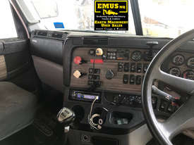 2013 Freightliner CL112 Bogie Tipper Truck. EMUS TS433 - picture6' - Click to enlarge