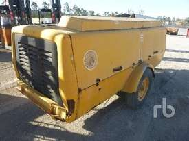 ATLAS COPCO XAS120DD Air Compressor - picture0' - Click to enlarge
