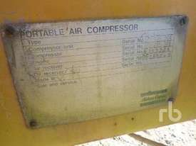 ATLAS COPCO XAS120DD Air Compressor - picture1' - Click to enlarge