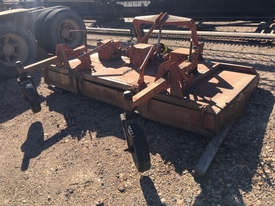 Superior Superior Slasher Slasher Hay/Forage Equip - picture2' - Click to enlarge