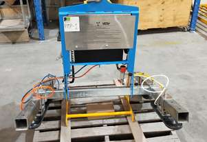 Vaclift Vacuum lifter for glass