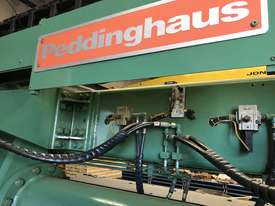 Peddinghaus Drill Plasma - picture0' - Click to enlarge