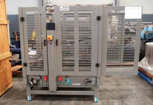 Siat Case Sealer,